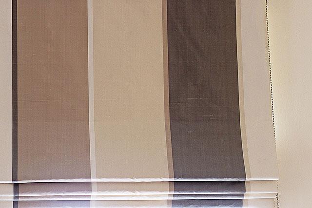 Gallery Curtain Raisers
